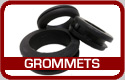 Quality Grommets